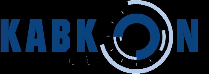 Kabkon GmbH